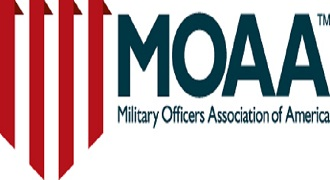 Book Review: Military Officers Association of America