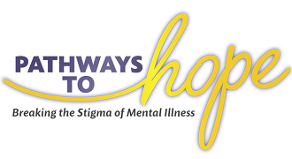 Pathways to Hope– a conference for anyone affected by mental illness