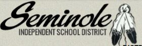 Seminole Independent School District
