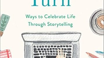 A Celebration of Life Through Storytelling